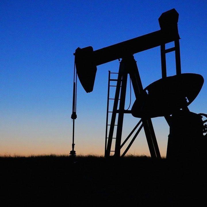 Oil / Gas